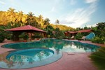 The Fern Gardenia Resort