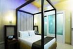 Отель Devanshi Inn