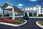 Отель Hilton Garden Inn Melville