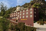 Отель Honeymoon Inn Mussoorie