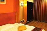 Jiaxinyi Hotel(Shiqiaopu)
