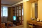 Pengyue Hotel Meilin Branch