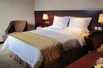 Отель Soluxe YiShui Grand Hotel