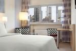Le Méridien Parkhotel Frankfurt