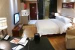 Отель Grand Club Chengdu