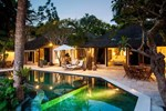 Tirta at La Villa Bali