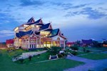 Tune Hotel - Pekanbaru