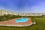 Отель Nidra Delhi
