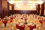 Отель Gao Chun Palace Garden Hotel