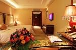 Отель Zhang Jia Jie Cili Hotel