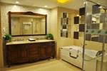 Отель Country Garden Phoenix Hotel Lechang