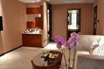 Отель Wuhan Tianchimel Hotel