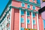 Отель Super 8 Hotel Wuhan Yangtze River Qingshan