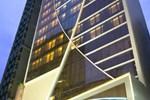 Отель Hotel Madera Hong Kong