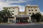 Отель Hotel Western Gatz
