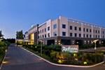 Отель Radisson Hotel Kandla