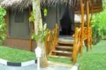 Гостевой дом Kottawatta Village