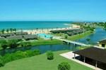 Отель Amethyst Resort, Passikuddah