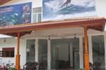 Отель Sunbeam Coral Villa