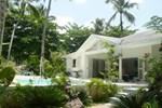 Casa Amaita