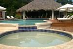 Отель Hotel Garden Lomita Maravilla