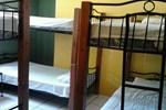 Гостевой дом Monkey Hostel