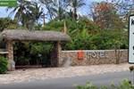 Отель Bon Jesus Hotel