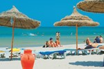 Отель Sun Beach Resort