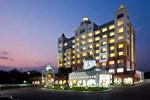 Отель Wonderla Resort