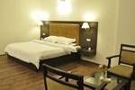 Отель Hotel Sandhya Kasol