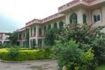 Отель Hotel Prem Villas Pushkar