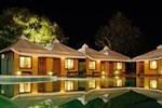 Отель Lohana village resort