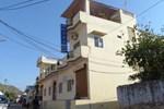 Мини-отель Keshav Palace
