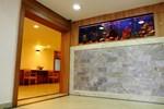 Отель Pooram International