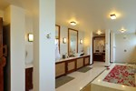 Отель Carnoustie Beach Resort & Ayurveda Spa