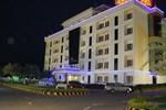 Отель Hotel MGM Grand