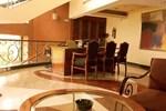 Отель C Inn