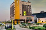 Отель Formule1 Greater Noida