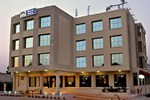 Отель Best Western Royal Park