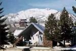 Rodeway Inn Sierra Nevada