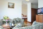 Отель Hoang Yen Hotel
