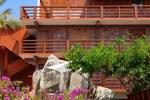 Отель Paradise Lagoon Hotel