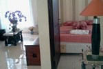Апартаменты Guest House Abimanyu