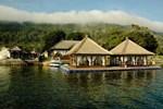 Отель Batur Lakeside Hut