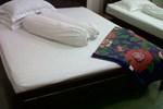 Отель Hotel Tiara