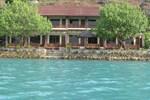 Отель Saulina Resort