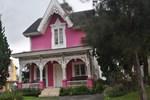 Апартаменты Diva Notingham Villa