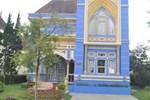 Вилла Diva Victorian Villa