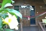 Отель Tyrrell Cottages & Restaurant