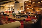 Отель Omni Fort Worth Hotel